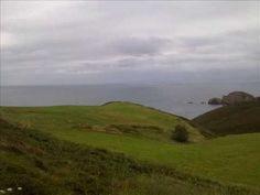 1 hora de música celta Relajación (parte 1) - YouTube