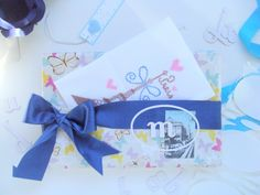 Le Paquet: Embalagens criativas para livros