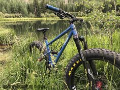 Fat Bike, Bicycle, Bike, Bicycle Kick, Bicycles, All Terrain Bike