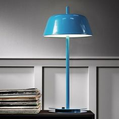 Here's another one of the eye-catching Nordlux Table Lights you'll find at Love4Lighting.