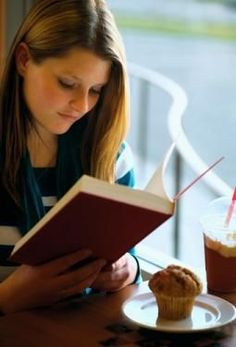 Good Books to Read for Teenage Girls