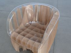 Chair, #product, #design, #photography, #lamp, #craft, #productdesign, #chair