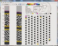 [JPo-13-zebra-2czlony%255B3%255D.jpg]