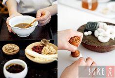 슬로라이프,한국,전통문화,웰빙,한옥,한식