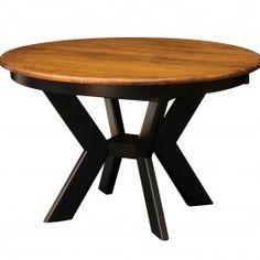Kenwood - Amish Direct Furniture