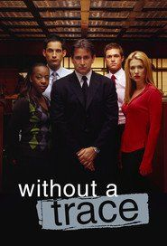 Without a Trace was an American police procedural television drama series that originally ran on CBS from September 2002 to May The. Without A Trace, Zone Telechargement, The Ventures, New Toy Story, Image Film, Free Tv Shows, Movies To Watch Online, Watch Tv Shows, Tv Series Online