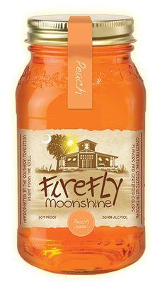 Firefly peach  Moonshine. 1pt. peach 1pt. white lightning 1pt cranberry juice 1pt. o.j.  Moonrise