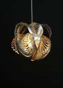 mellow-s | Rakuten Global Market: Future Flora/Designe: Studio Tord Boontje/Artecnica/ new work illumination / トード Vaughn Che /28aug09P10