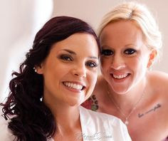 Destination Wedding by http://ift.tt/1NZLzsb / info 52 1 984 132 0140 WhatsApp Ahora en #Veracruz . . . #costarica #mexico #rivieramaya #playadelcarmen #veracruz #cancun #weddingphotography  #weddingphotographer #weddinginspiration #weddingideas #weddingplanning #tulum #beachwedding #destinationwedding #weddinginspo #ido #orizaba #boda #bride # #shesaidyes #theknot #bridetobe #gettingmarried #happycouple #bodasmexico #mexicowedding # #brideandgroom #stylemepretty #weddingplanner