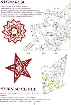 navidad - mdstfrnndz - Picasa-Webalben Christmas Cards, Xmas, Bobbin Lace Patterns, Picasa Web Albums, Lace Heart, Lace Jewelry, Lace Detail, Stencils, Creations