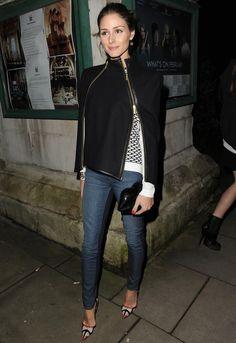 ae2aa8a8d1 olivia-palermo-london-fashion-week-15-feb.gif 618