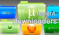 The #Kickass #Torrent Downloaders You Will Ever Need
