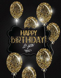 Birthday wishes quotes daughter sisters Ideas Happy Birthday Ballons, Birthday Wishes Greetings, Happy Birthday Wishes Images, Happy Birthday Video, Happy Birthday Celebration, Birthday Wishes Messages, Birthday Blessings, Happy Birthday Cards, Happy Birthday Cousin Male