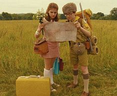 Pin for Later: Here Are Netflix's New Crop of Movies For September Moonrise Kingdom In the mood for a quirky Wes Anderson movie? Moonrise Kingdom will be available for your watching pleasure. Kara Hayward, Good Movies On Netflix, Good Movies To Watch, Latest Movies, Movies Online, Netflix Titles, Movie Titles, Popular Movies, Vicky Cristina Barcelona