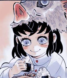 Manga Anime, Anime Demon, Anime Art, Demon Slayer, Slayer Anime, Kawaii, Ship Art, Animes Wallpapers, Me Me Me Anime