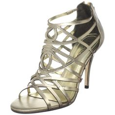 #  #Heeled Sandals #2dayslook #Heeled fashion #sandalstyle  www.2dayslook.com