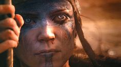 'Hellblade' VR Version Looks More Likely Than Ever Thanks To New 360 Trailer