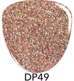 Easy To Do Dip Powder That Looks & Feels Natural. Lasts Longer Than Gel Polish! Long Lasting · Better than Gel Light Weight & Flexible Strong &a Revel Nail Dip Powder, Powder Nails, Hacks Every Girl Should Know, Shiny Nails, Dipped Nails, Nails At Home, Red Glitter, Mani Pedi, Starter Kit