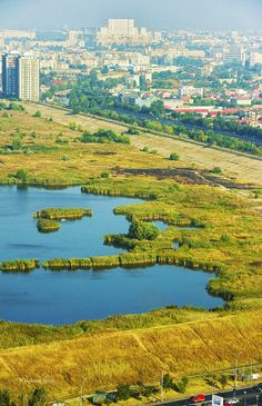 #Bucharest Delta Bucharest, River, Nature, Outdoor, Park, Outdoors, Naturaleza, Outdoor Games, Nature Illustration