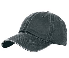 Baseball Cap Description  - Lightweight and comfortable to wear. - Unisex  style makes trucker 1e255a4001b8
