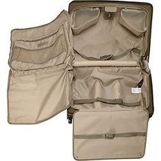 7350ac059c62 Travelpro Platinum Magna 2 22 Inch Carry-On Rolling Garment Bag Travelpro  Platinum Magna 2 22 Inch Carry-On Rolling Garment Bag Travelpro redefines  premium ...
