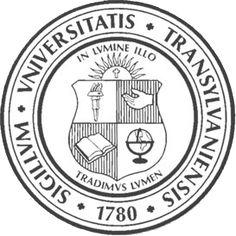 1780, Transylvania University (Lexington, Kentucky) #Lexington (L15787)
