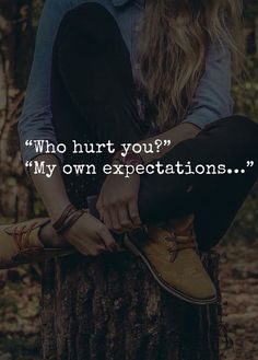 Who hurt you? via (http://ift.tt/2icsLbQ)