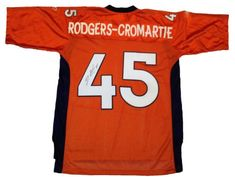 Dominique Rodgers-Cromartie Arizona Cardinals Authentic Jerseys