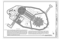 lossy-page1-1280px-Liberty_Island_Site_Plan_-_Statue_of_Liberty,_Liberty_Island,_Manhattan,_New_York,_New_York_County,_NY_HAER_NY,31-NEYO,89-_(sheet_1_of_36).tif.jpg 1,280×853 pixels