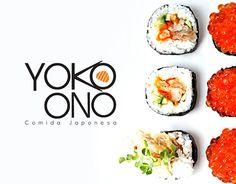 729f617a05e5b5f1d4be758846448020--fine-dining-restaurants-yoko-ono.jpg
