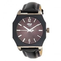 Buy Timex Helix 15HG03 Unisex Watch in India online. Free Shipping in India. Pay Cash on Delivery.