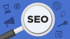 O que é SEO e porque é importante | http://blog.hostgator.com.br/o-que-e-seo-e-porque-e-importante/