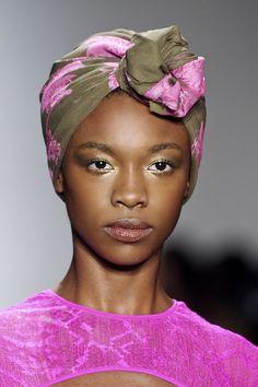 African Fashion Head Wrap | Head Scarf | Head Scarves