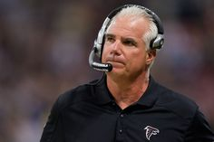 NFL RUMORS: Atlanta Falcons Hired Joe Banner To Assist With Potential Coaching Search? http://www.hngn.com/articles/54235/20141224/nfl-rumors-atlanta-falcons-hired-joe-banner-to-assist-with-potential-coaching-search.htm
