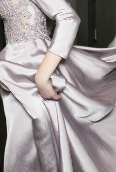 ZsaZsa Bellagio – Like No Other: The Princess Parlor Some Enchanted Evening, Couture Accessories, Wedding Day Inspiration, Street Chic, Elie Saab, Night Gown, Glamour, Gowns, Princess