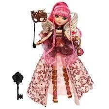 ever after high muñecas orig. mattel varios modelos oferta