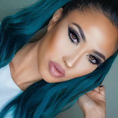 So this just happened new bellami ponys are now available in 19 high pony tail using bellamihair hair extensions kyliekouture use my coupon code pmusecretfo Gallery