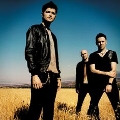 See The Script pictures, photo shoots, and listen online to the latest music. Great Bands, Cool Bands, Why I Love Him, My Love, Music Is Life, My Music, Listening To Music, Singing, Danny O'donoghue