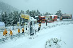 Port Aine amb més de mig metre de neu!  Port Aine con más de medio metro de nieve! #esquiades #ski #snow #esquí #ofertasski #skipallars #espot #portaine #ofertasesqui #andorra #esquiandorra