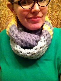 Ravelry: anthropologie knits