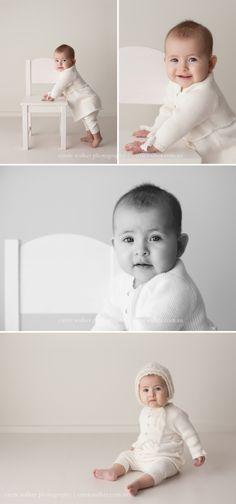 Canberra Newborn and Baby Photography Award Winning Photographer G10M 1