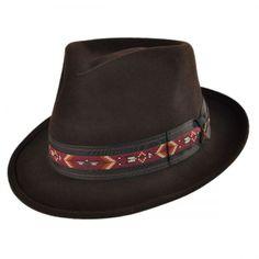 Hats and Caps - Village Hat Shop - Best Selection Online 173a0c0ef