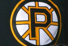 The Providence Bruins began operation for the start of the 1992–93 AHL season after Providence mayor Buddy Cianci negotiated a deal with the owners of the Maine Mariners franchise, Frank DuRoss and Ed Anderson, to relocate their club. The move saw AHL hockey return to Providence for the first time since the Providence Reds, a founding member of the AHL, left town in 1977.