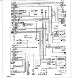 Nordyne Air Handler Wiring Diagram Fan Circuit Free For Ac
