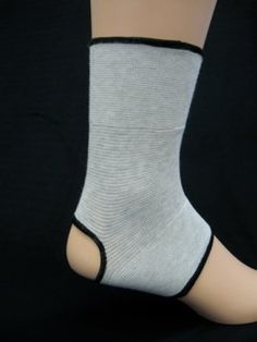 Dry Energy Ankle Wrap