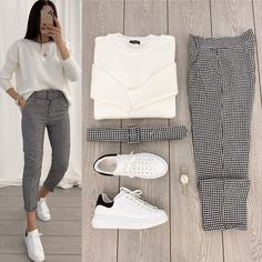 outfit for work professional / outfit for work _ outfit for work casual _ outfit for work professional _ outfit for work winter _ outfit for work casual office wear _ outfit for work casual winter _ outfit for workout _ outfit for work offices Classy Work Outfits, Summer Work Outfits, Business Casual Outfits, Casual Winter Outfits, Winter Office Outfit, Summer Dresses, Fashion Mode, Winter Fashion Outfits, Look Fashion