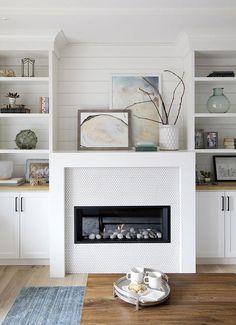 411 best family room design images in 2019 rh pinterest com