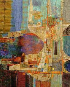 'finding my way', Rosalie Dace