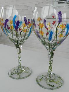 glass painting designs for beginners - Google keresés