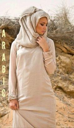 Arabic #hegab #hijab